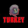02 Turkey
