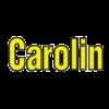 04 Carolin