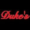 06 Duke's